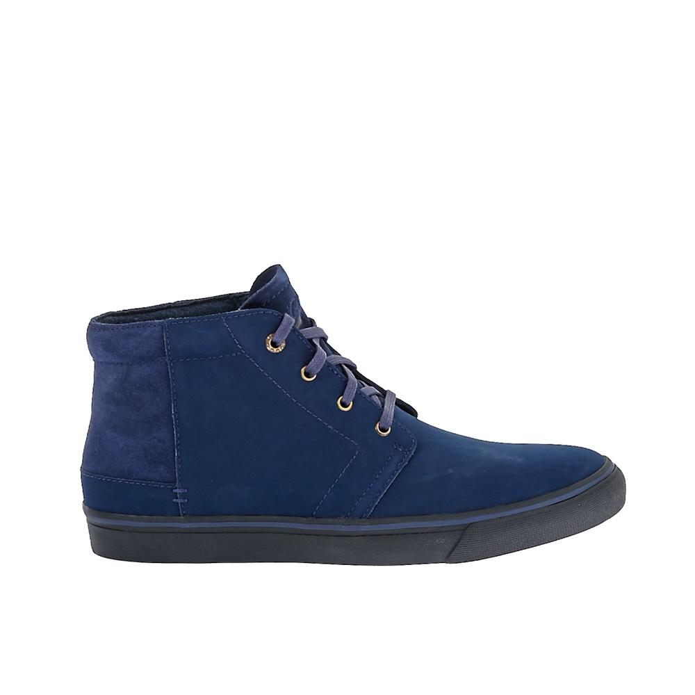 UGG AUSTRALIA – Ανδρικά παπούτσια Ugg Australia μπλε