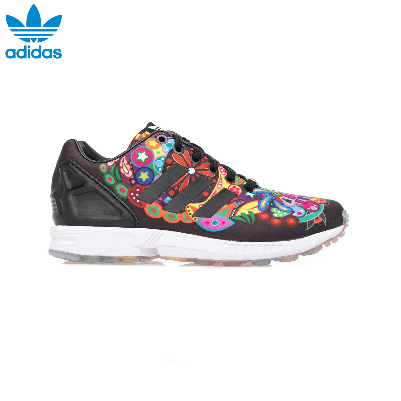ADIDAS – Ανδρικά παπούτσια adidas ZX FLUX