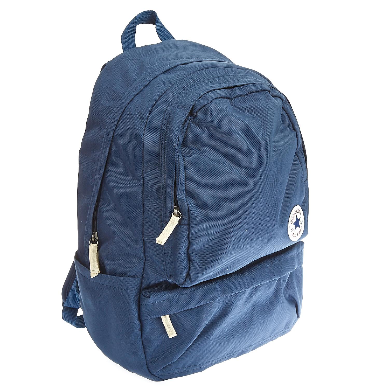 CONVERSE – Τσάντα Converse μπλε 1474834.0-0013