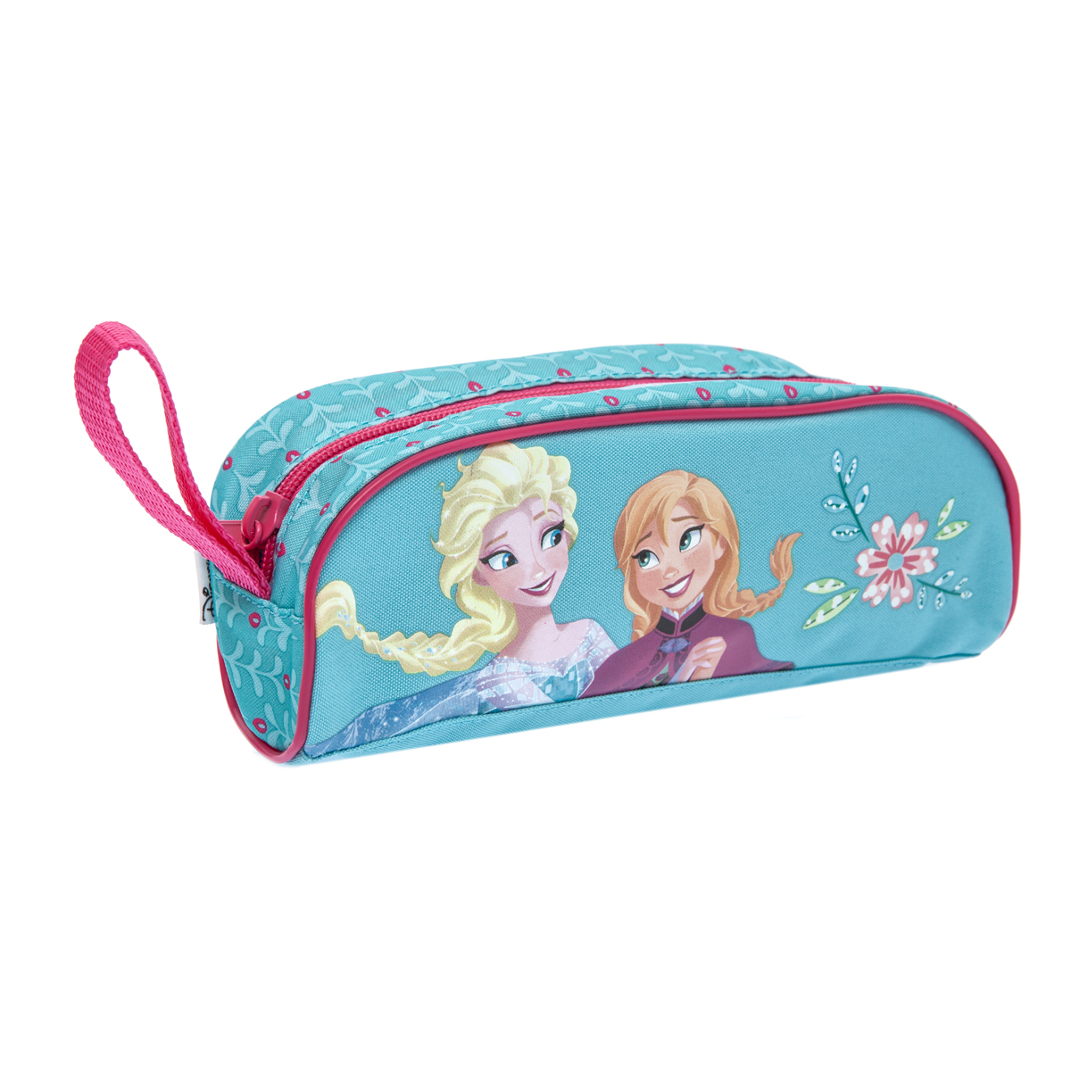 AMERICAN TOURISTER - Παιδική κασετίνα Disney by AMERICAN TOURISTER μπλε