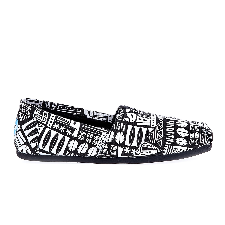 Nike – Nike Circuit Trainer II 599559011-4 – ΜΑΥΡΟ