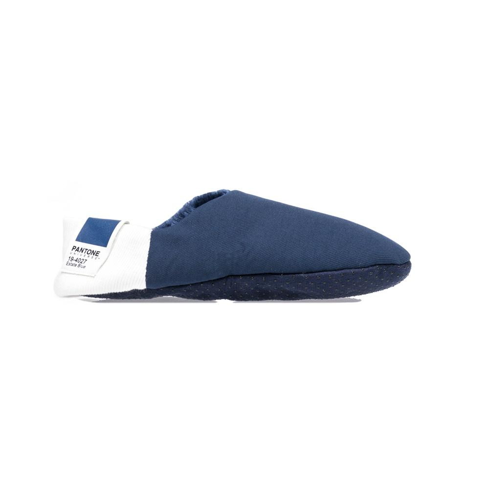 PANTONE – Unisex παντόφλες PANTONE μπλε