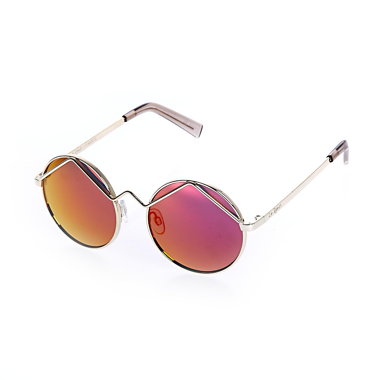 LE SPECS - Γυαλιά Ηλίου LE SPECS γυναικεία αξεσουάρ γυαλιά ηλίου