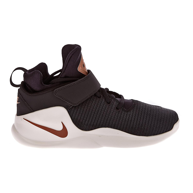NIKE – Γυναικεία αθλητικά παπούτσια NIKE KWAZI PREMIUM μαύρα