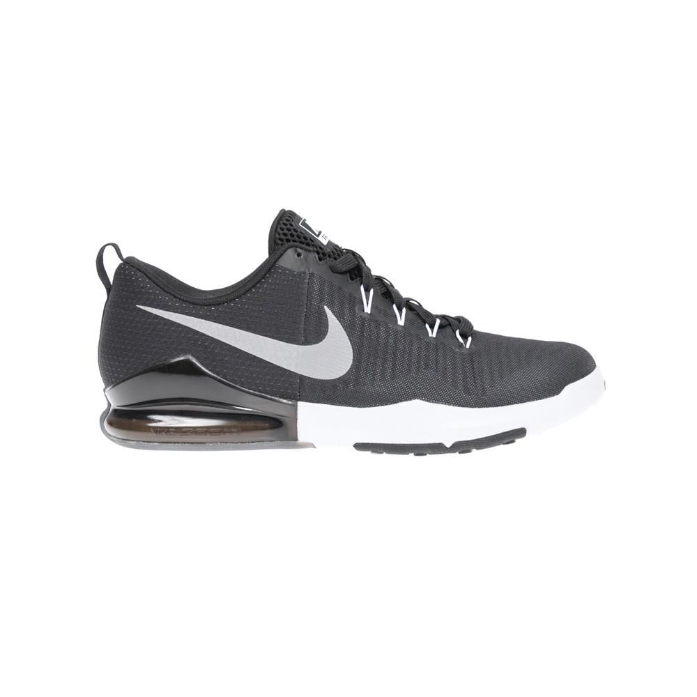 NIKE – Αντρικά αθλητικά παπούτσια NIKE ZOOM TRAIN ACTION μαύρα
