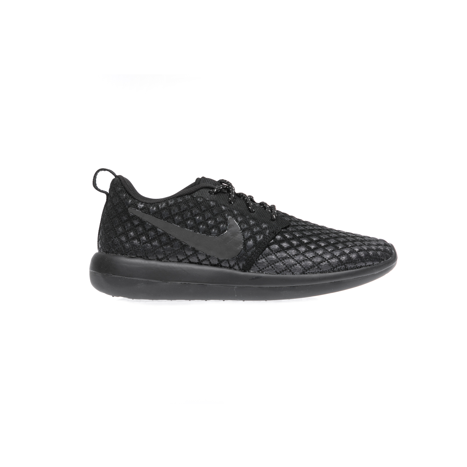 NIKE – Αντρικά αθλητικά παπούτσια NIKE ROSHE TWO FLYKNIT 365 μαύρα