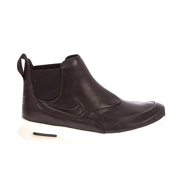 NIKE – Γυναικεία παπούτσια NIKE AIR MAX THEA μαύρα