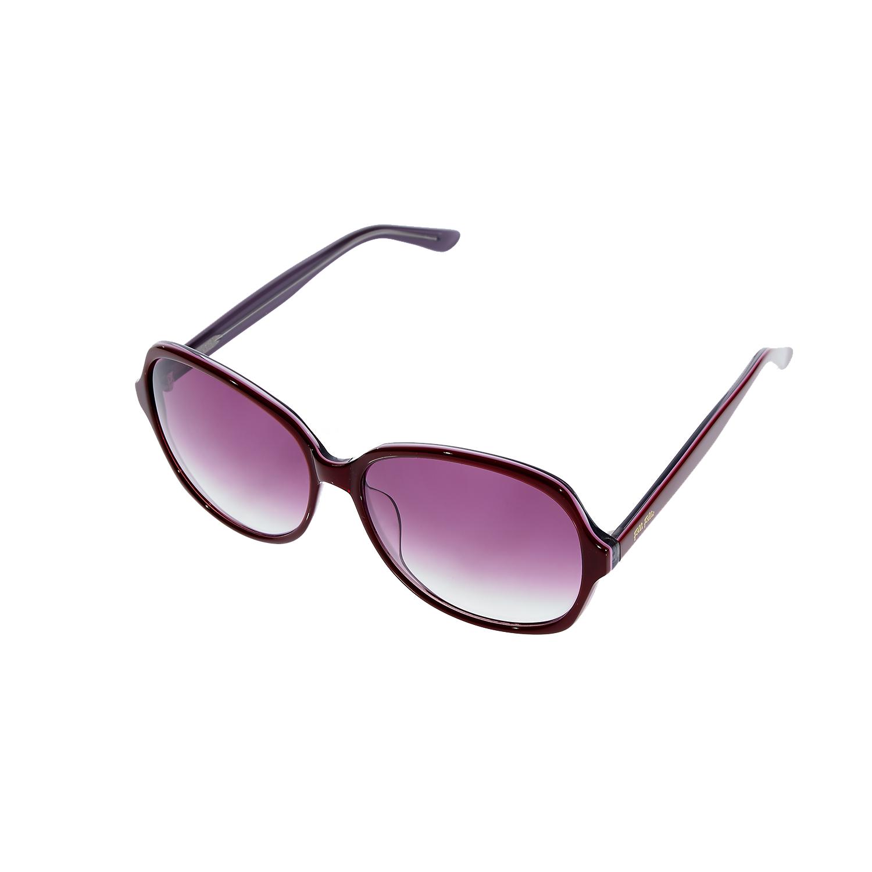 FOLLI FOLLIE - Γυναικεία γυαλιά ηλίου Folli Follie καφέ