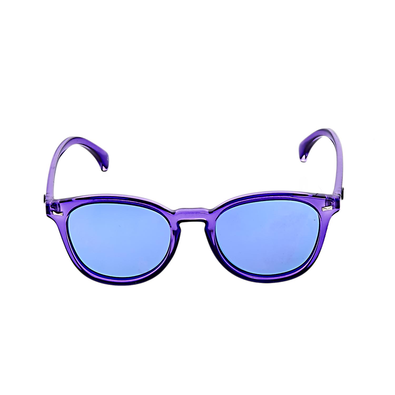 LE SPECS - Γυαλιά Ηλίου LE SPECS μωβ γυναικεία αξεσουάρ γυαλιά ηλίου