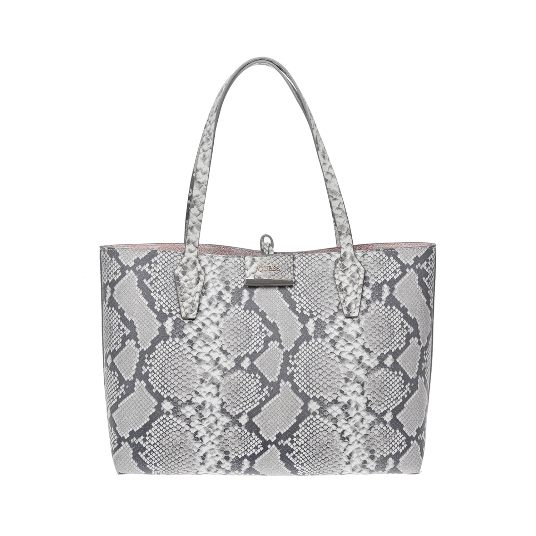 GUESS – Γυναικεία τσάντα GUESS 1508332.0-00K4