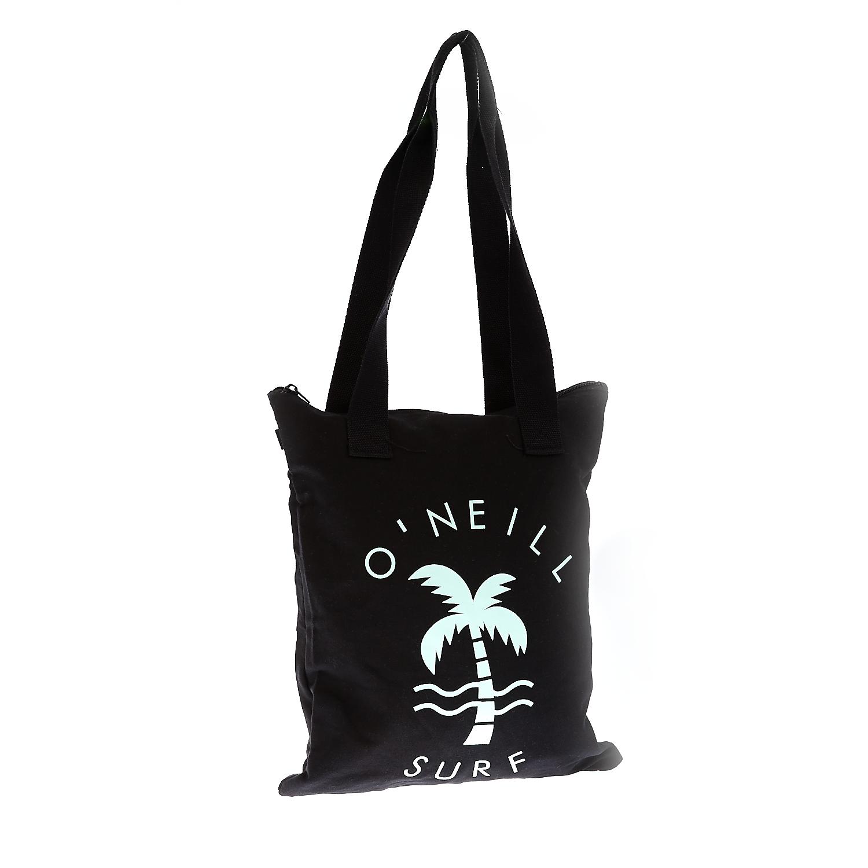 O'NEILL - Γυναικεία τσάντα O'neill μαύρη