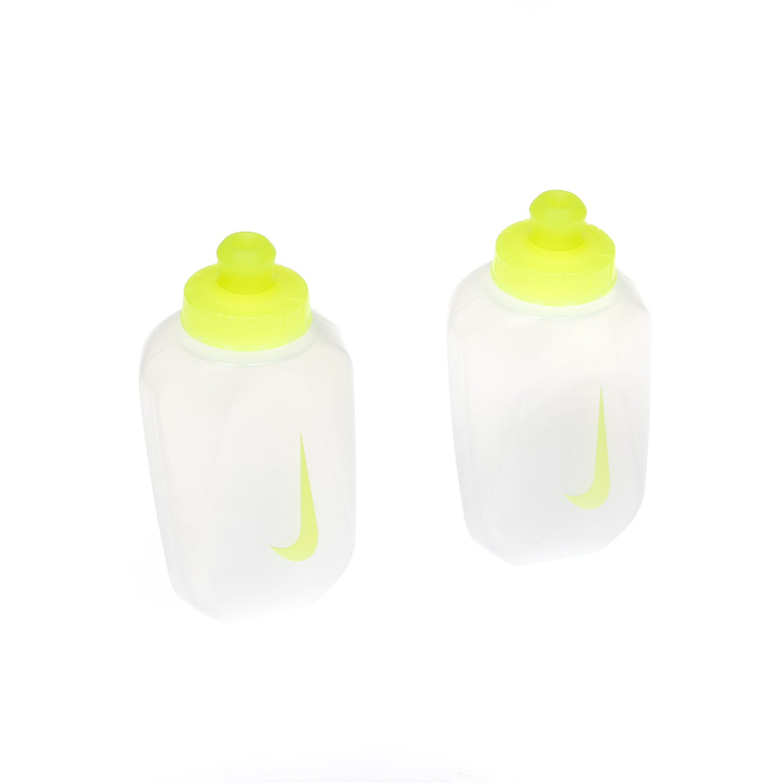 NIKE – Παγούρι νερού NIKE διάφανο