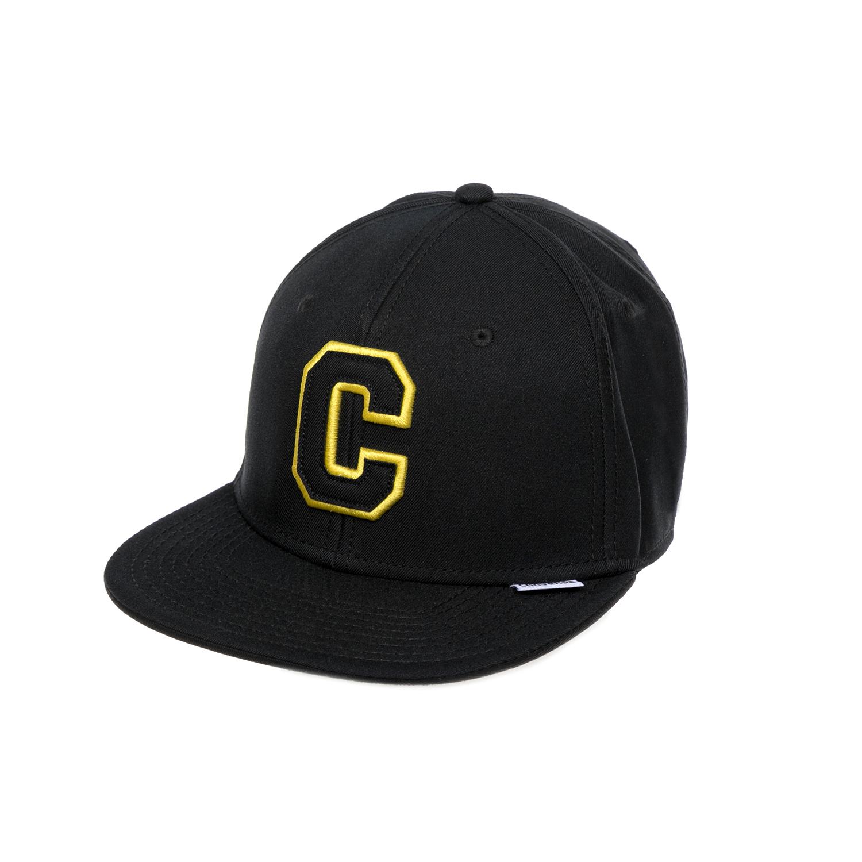 CONVERSE – Καπέλο CONVERSE μαύρο