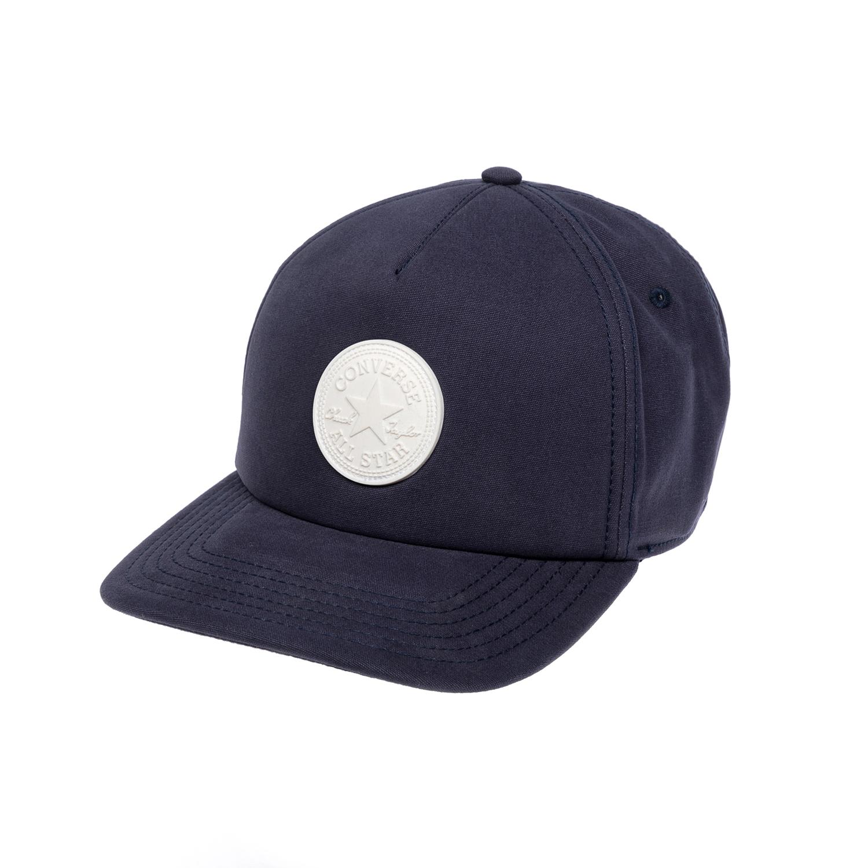CONVERSE – Καπέλο CONVERSE μπλε