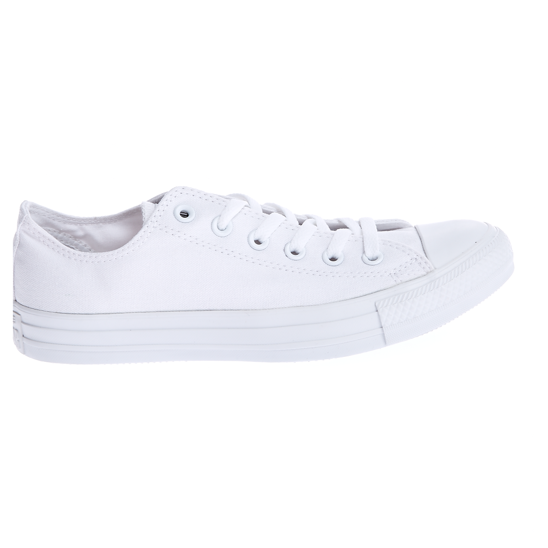 CONVERSE – Unisex παπούτσια CT AS SPC OX λευκά
