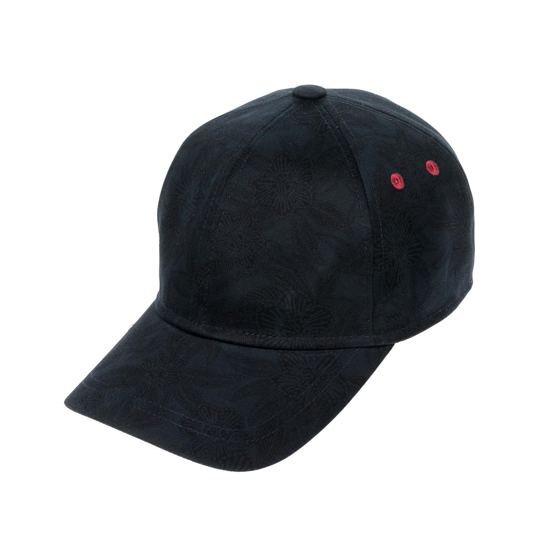 TED BAKER – Καπέλο TED BAKER μπλε