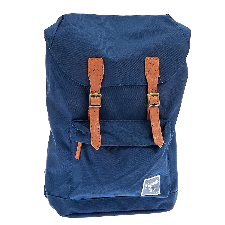 G.RIDE - Τσάντα πλάτης G.Ride μπλε ανδρικά αξεσουάρ τσάντες σακίδια πλάτης