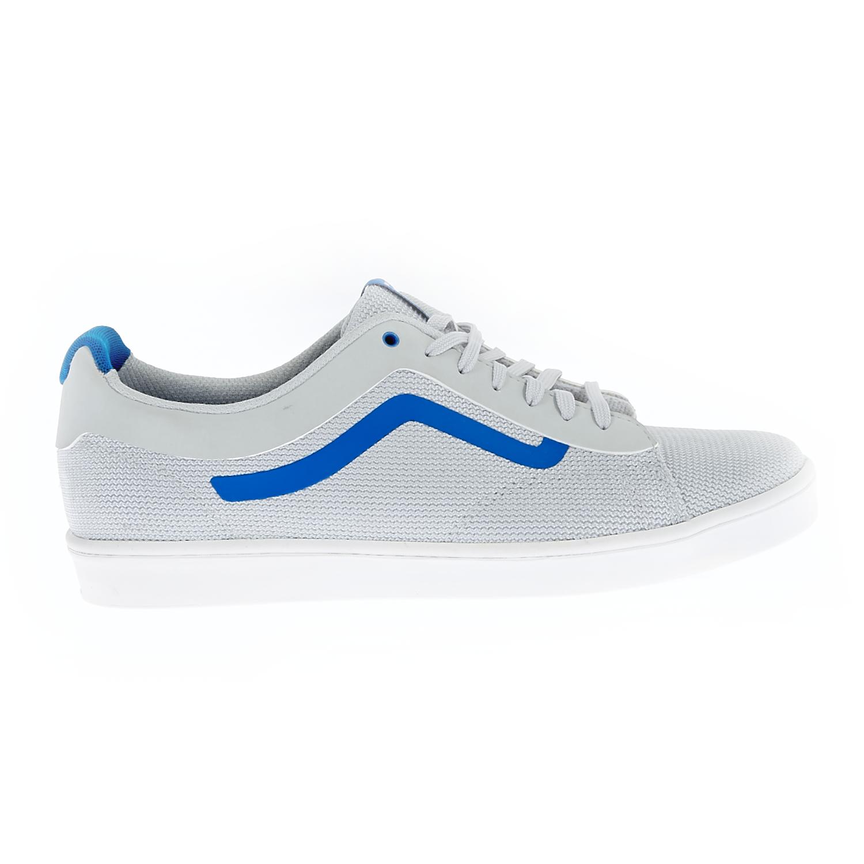 VANS – Ανδρικά παπούτσια VANS γκρι