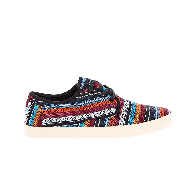 TOMS – Ανδρικά sneakers TOMS