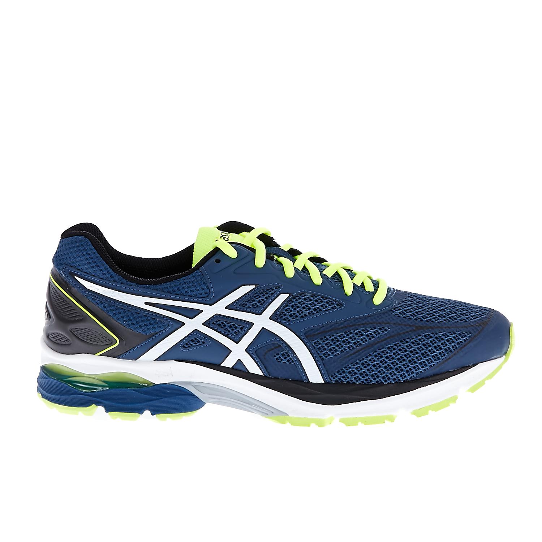 ASICS - Ανδρικά παπούτσια Asics GEL-PULSE 8 μπλε