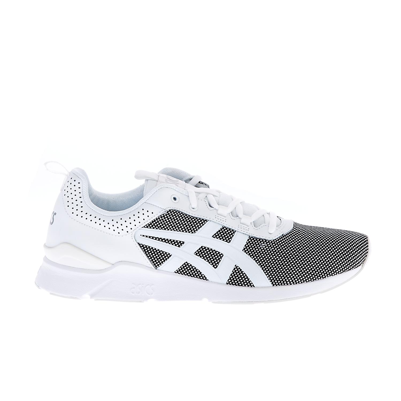 ASICS - Ανδρικά παπούτσια Asics GEL-LYTE RUNNER λευκά
