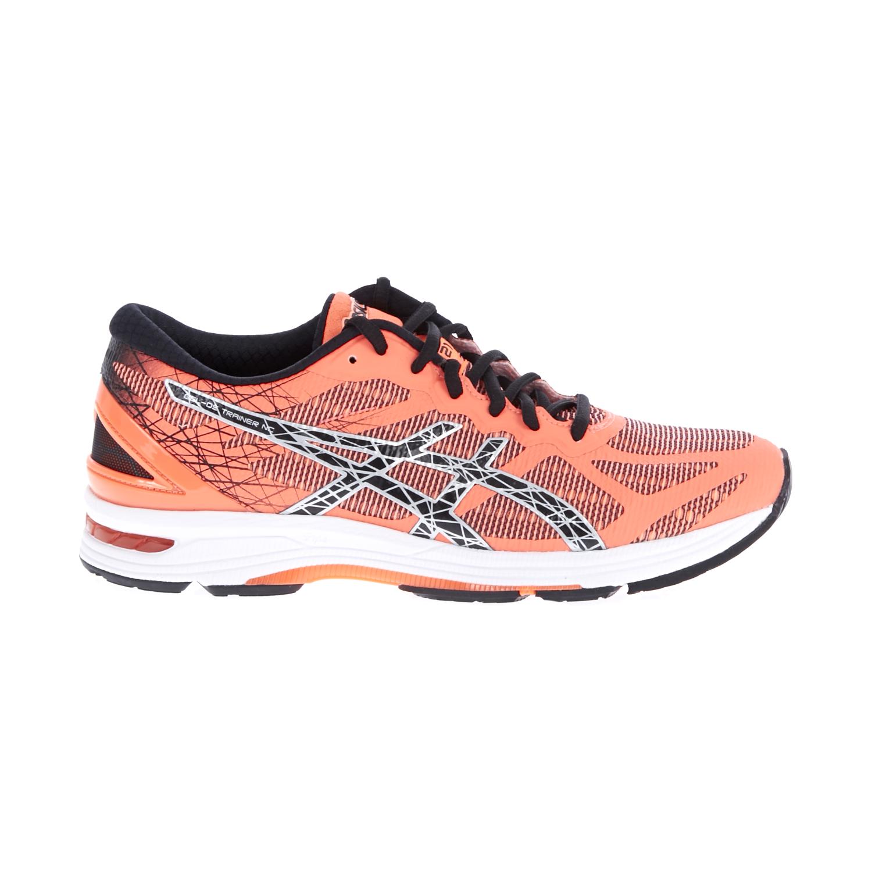 ASICS - Γυναικεία παπούτσια Asics GEL-DS TRAINER 21 NC σομών γυναικεία παπούτσια αθλητικά running