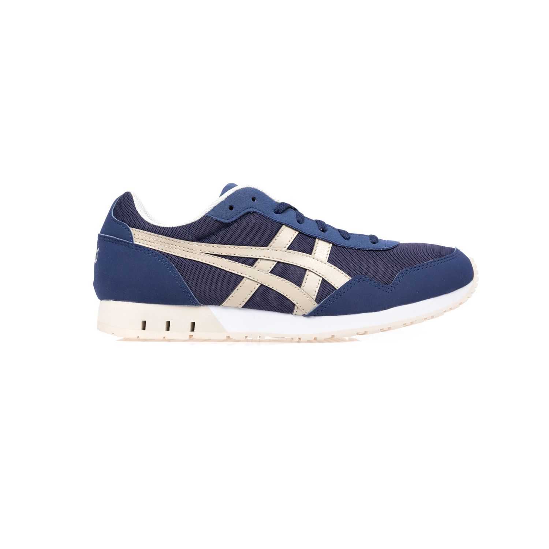 ASICS – Unisex παπούτσια ASICS CURREO μπλε
