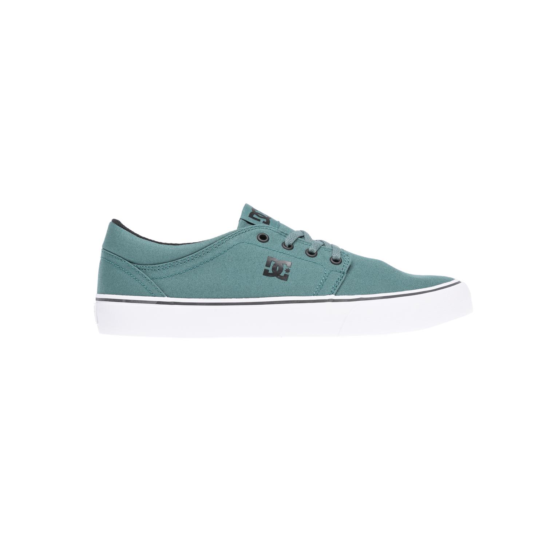 DC – Ανδρικά παπούτσια DC μπλε