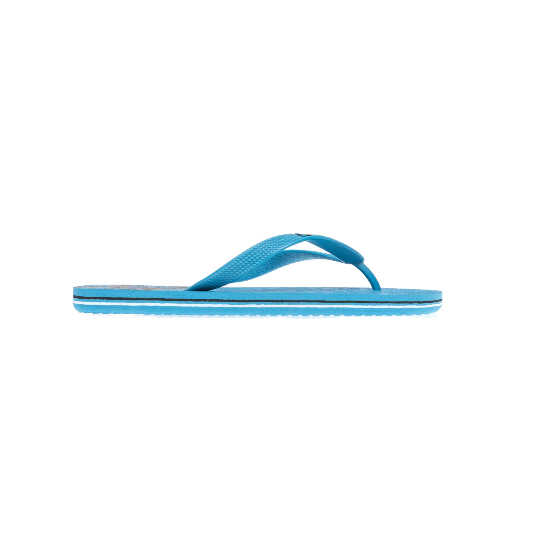 DC – Ανδρικές σαγιονάρες DC μπλε