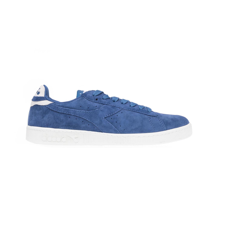 DIADORA – Unisex sneakers DIADORA μπλε