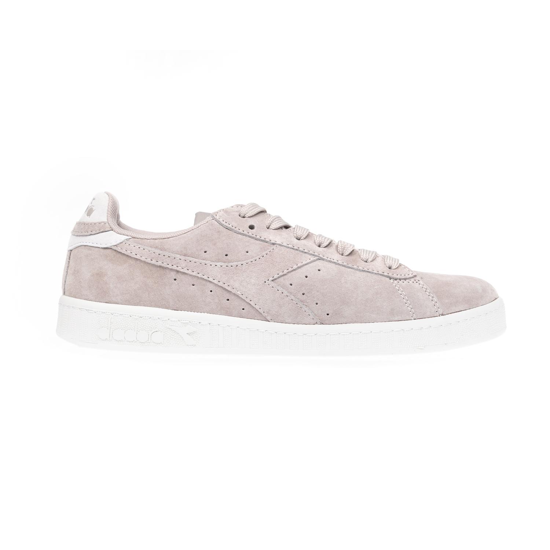 DIADORA – Unisex sneakers DIADORA γκρι