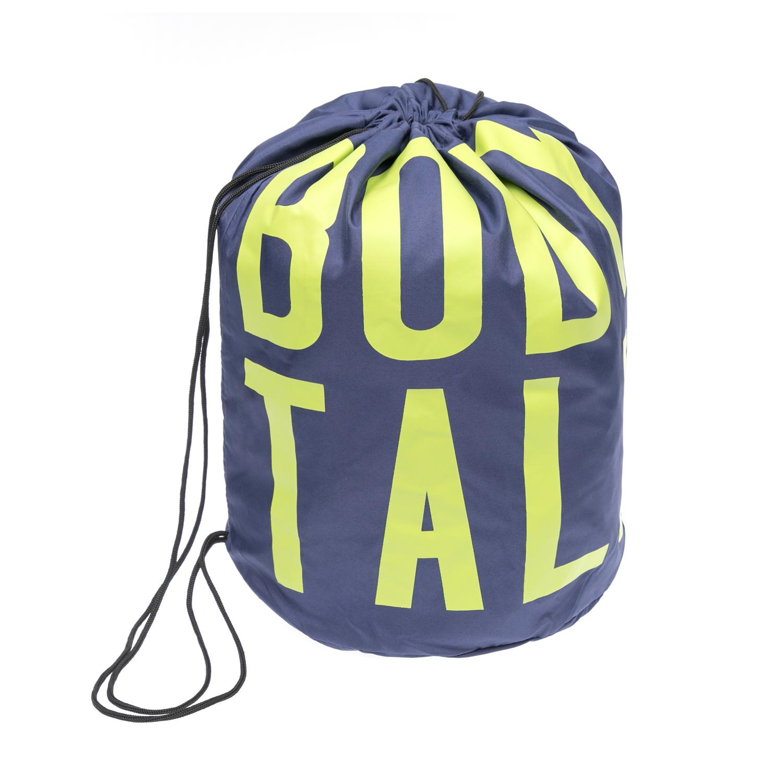 BODY TALK – Γυναικεία τσάντα BODYTALK μπλε 1588210.0-1300
