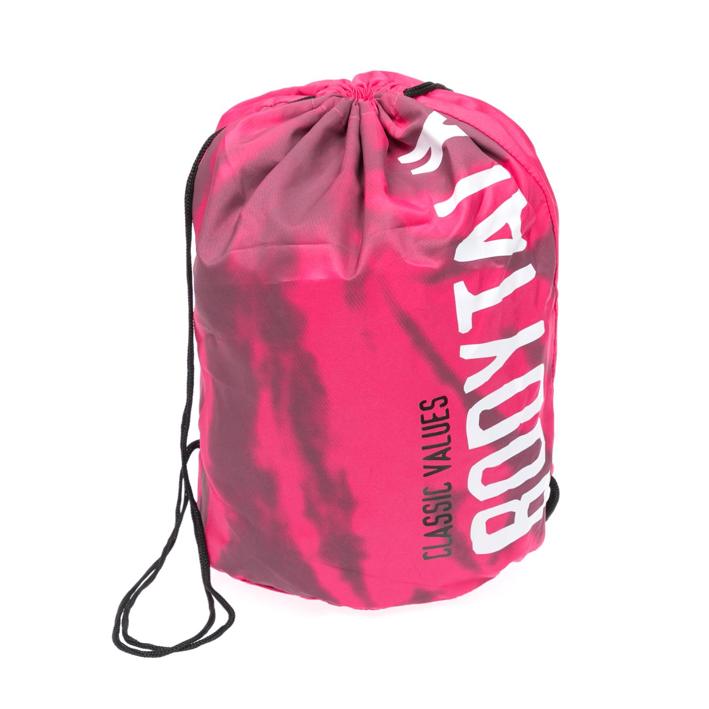 BODYTALK – Γυναικεία τσάντα BODYTALK φούξια 1588212.0-P900