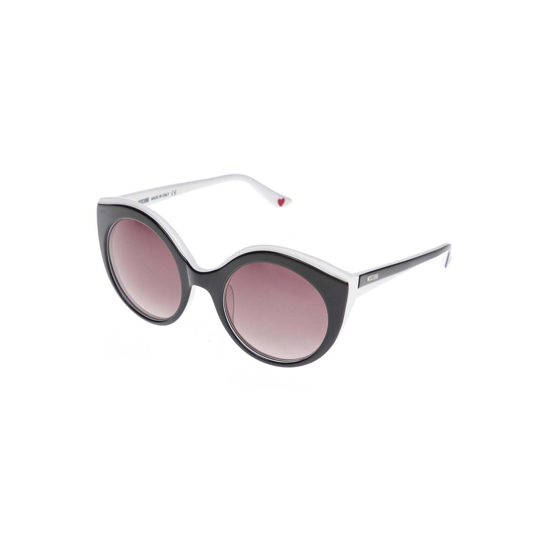MOSCHINO – Γυαλιά ηλίου Moschino μαύρα