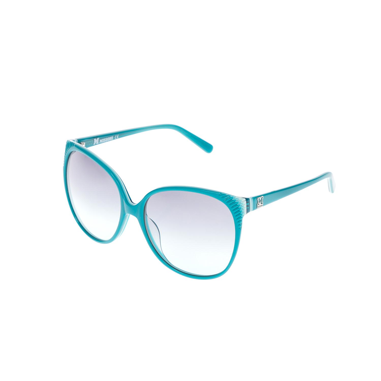 MISSONI – Γυαλιά ηλίου Missoni μπλε