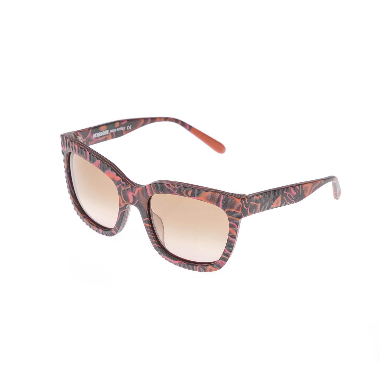 MISSONI – Γυαλιά ηλίου Missoni πολύχρωμα