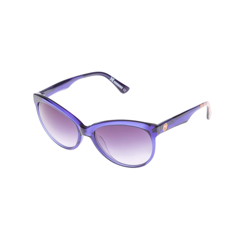 MISSONI – Γυαλιά ηλίου Missoni μοβ