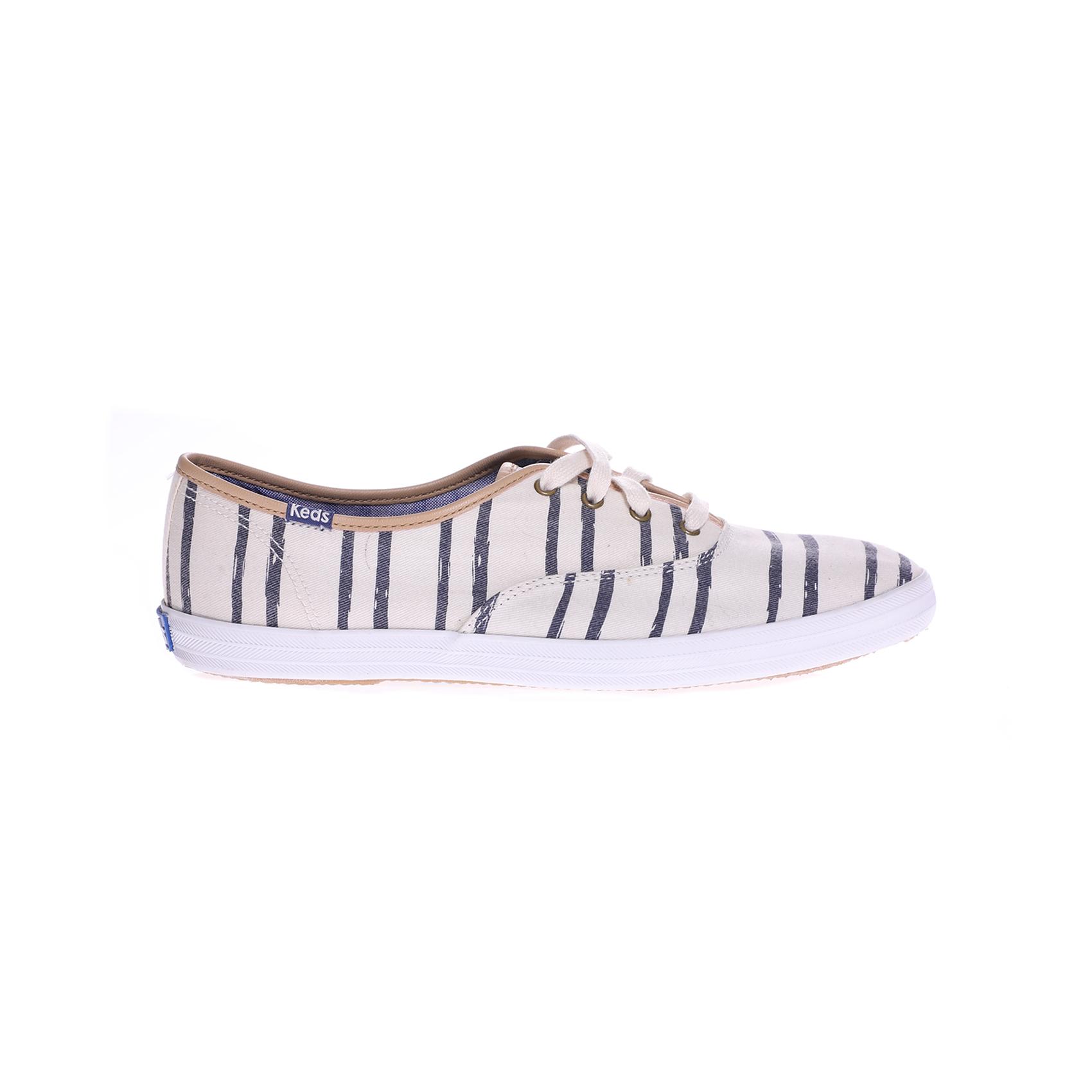 KEDS – Γυναικεία παπούτσια KEDS λευκά