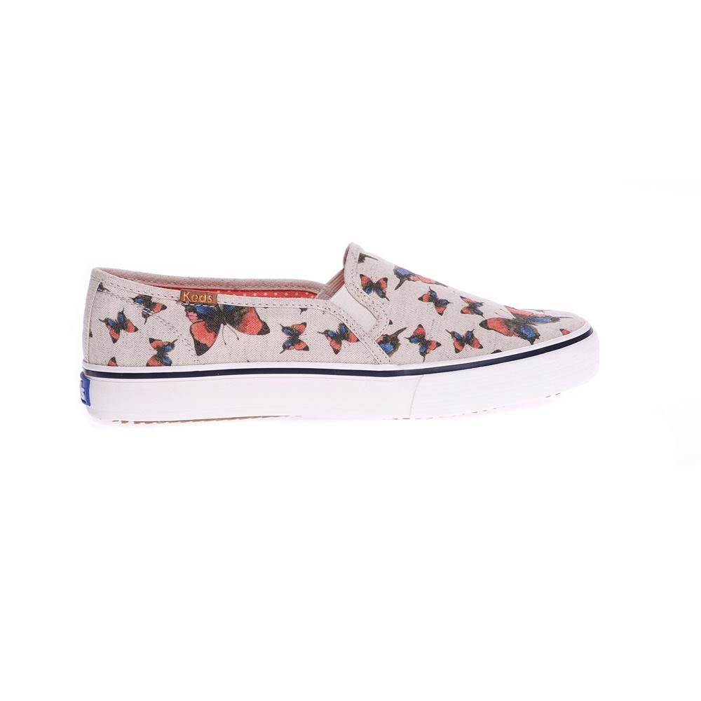 KEDS - Γυναικεία παπούτσια KEDS ροζ γυναικεία παπούτσια sneakers