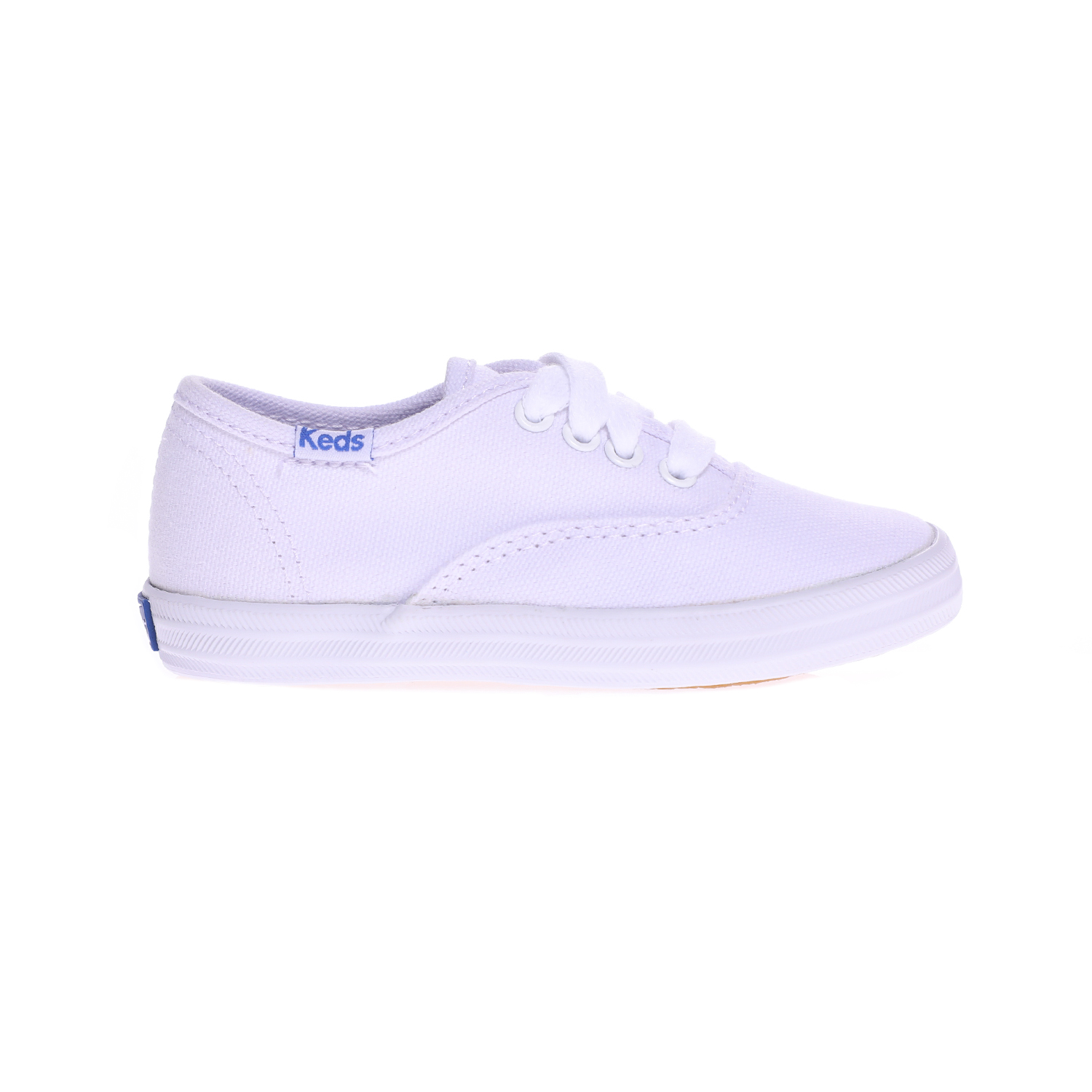 KEDS – Βρεφικά παπούτσια KEDS λευκά