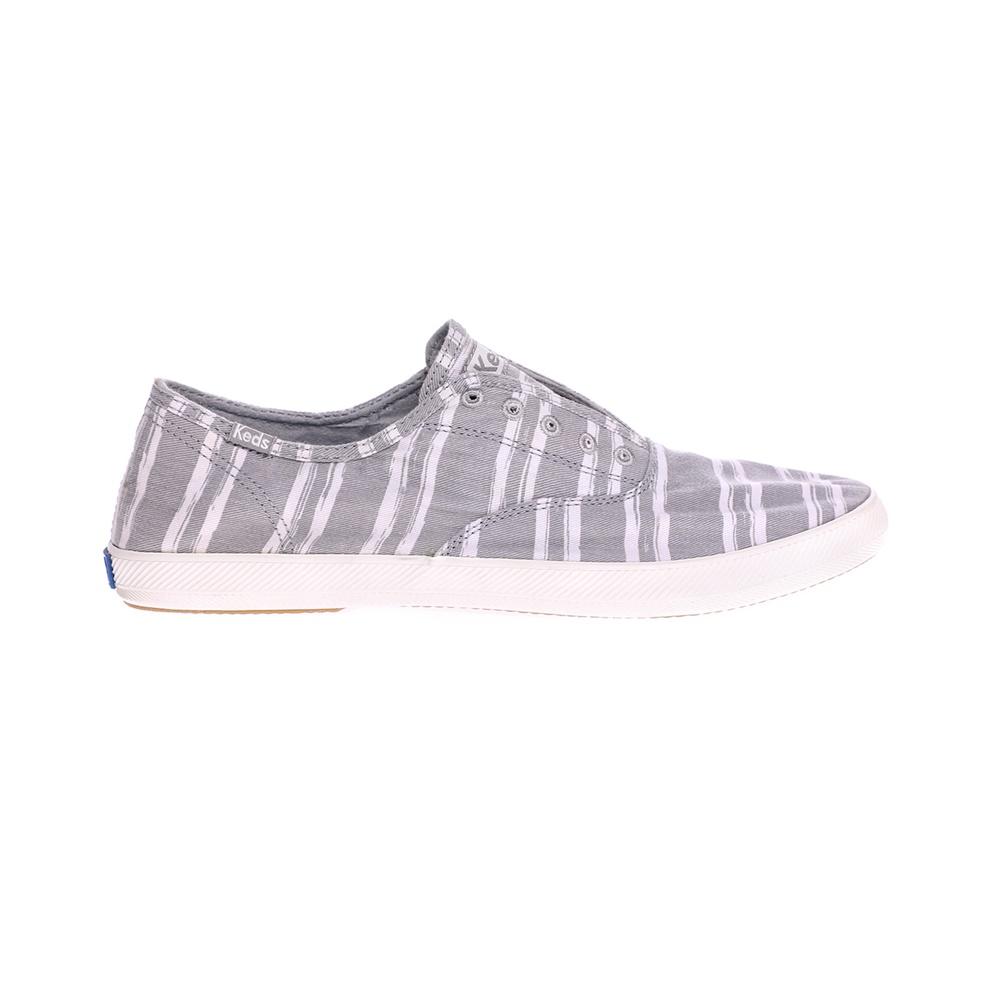 KEDS – Ανδρικά παπούτσια KEDS γκρι