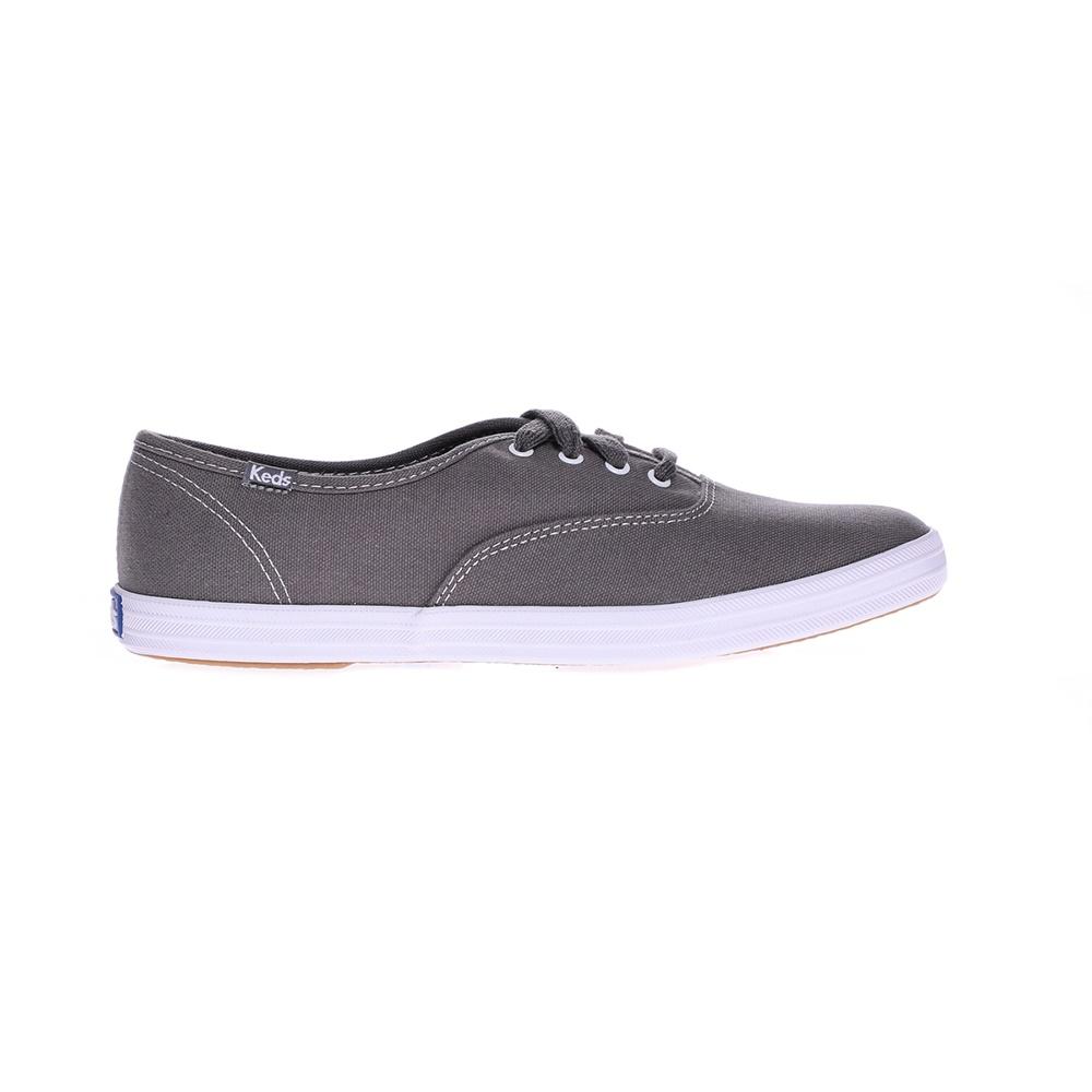 KEDS – Γυναικεία παπούτσια KEDS γκρι