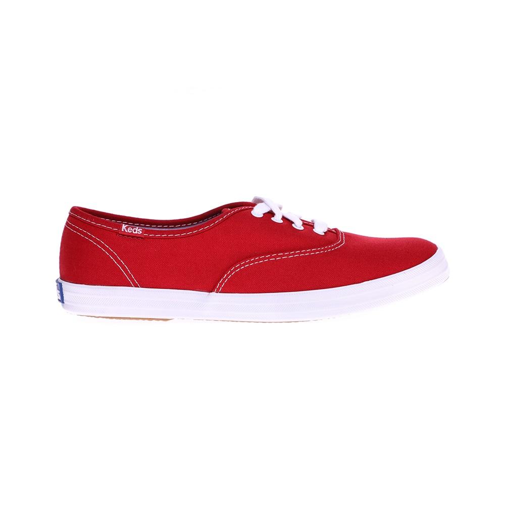 KEDS – Γυναικεία παπούτσια KEDS κόκκινα