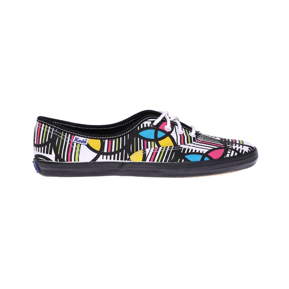 KEDS – Γυναικεία παπούτσια KEDS πολύχρωμα