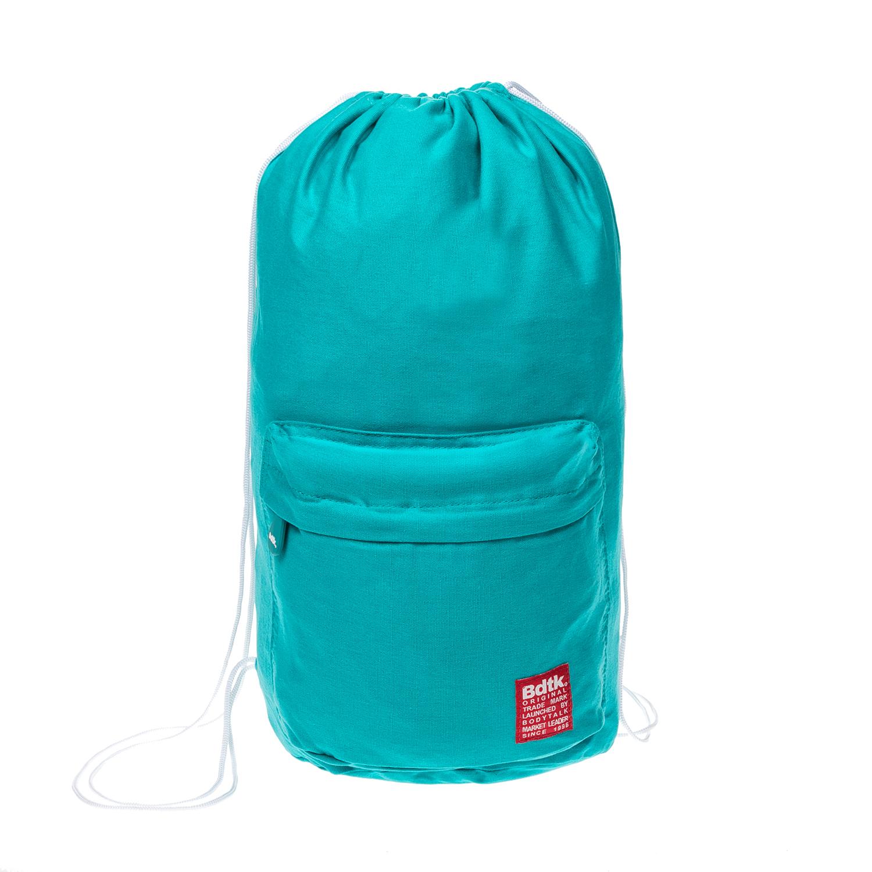 BODYTALK – Γυναικεία τσάντα BODY TALK μπλε 1601880.0-O004