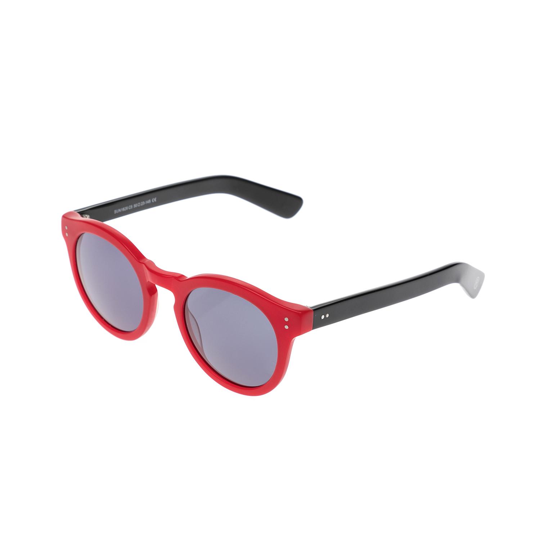 BODYTALK – Γυαλιά ηλίου BODYTALK κόκκινα