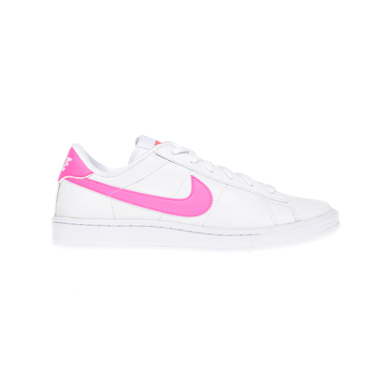 NIKE – Γυναικεία παπούτσια NIKE TENNIS CLASSIC άσπρα
