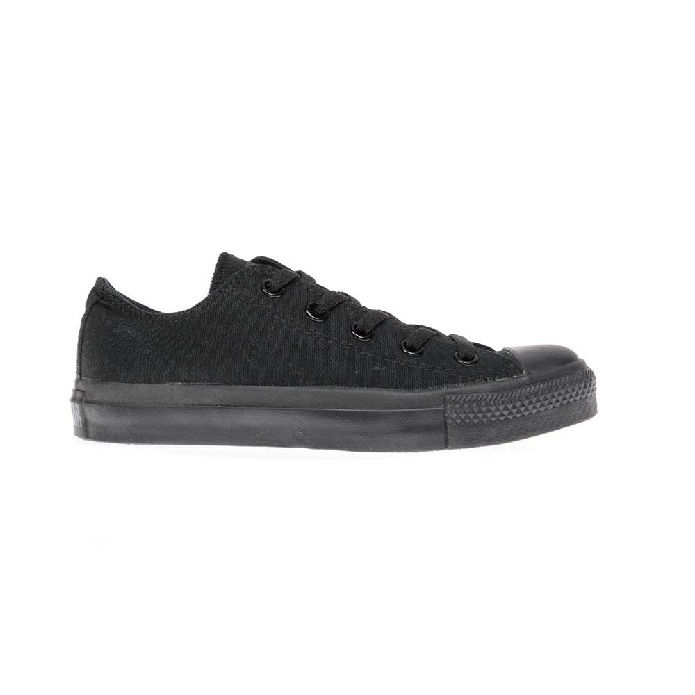 CONVERSE – Unisex παπούτσια Chuck Taylor AS Core μαύρα