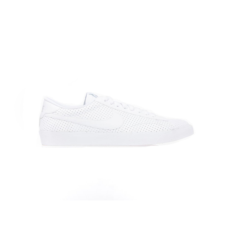 NIKE – Αντρικά αθλητικά παπούτσια NIKE TENNIS CLASSIC AC άσπρα