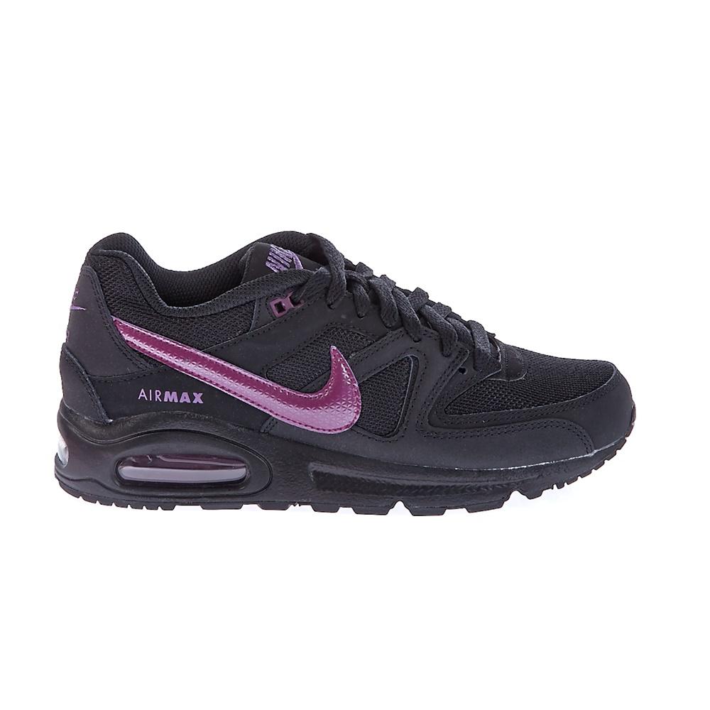 NIKE – Γυναικεία παπούτσια Nike AIR MAX COMMAND μαύρα